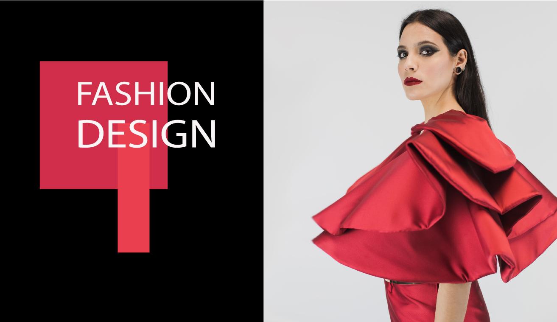 Fasshion-Design