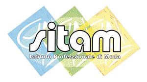 sitam-logo_uff
